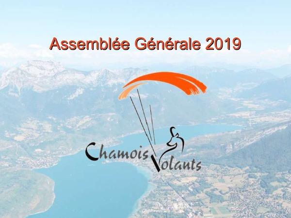 AG-Chamois-Volants-2019-0
