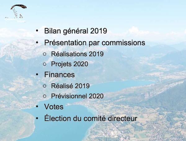 AG-Chamois-Volants-2019-1