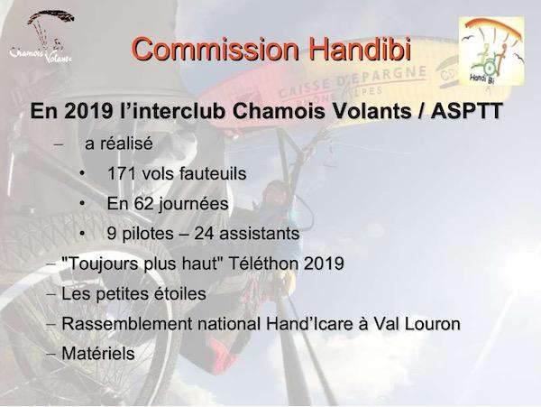 AG-Chamois-Volants-2019-9