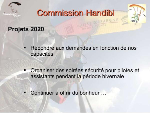 AG-Chamois-Volants-2019-10