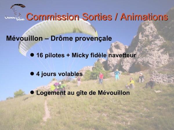 AG-Chamois-Volants-2019-12