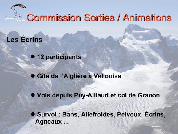 AG-Chamois-Volants-2019-14