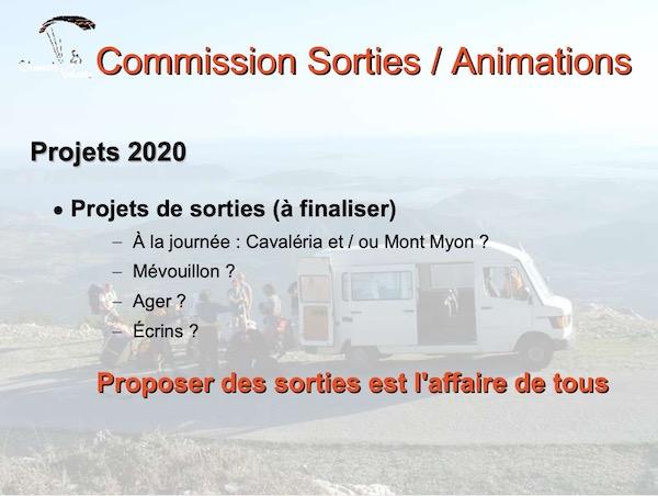 AG-Chamois-Volants-2019-15