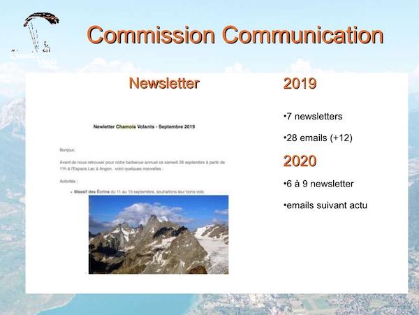 AG-Chamois-Volants-2019-20