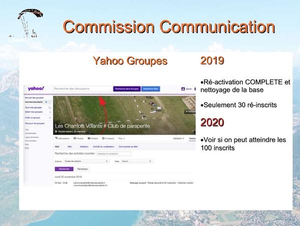 AG-Chamois-Volants-2019-21
