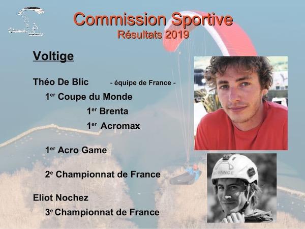 AG-Chamois-Volants-2019-24