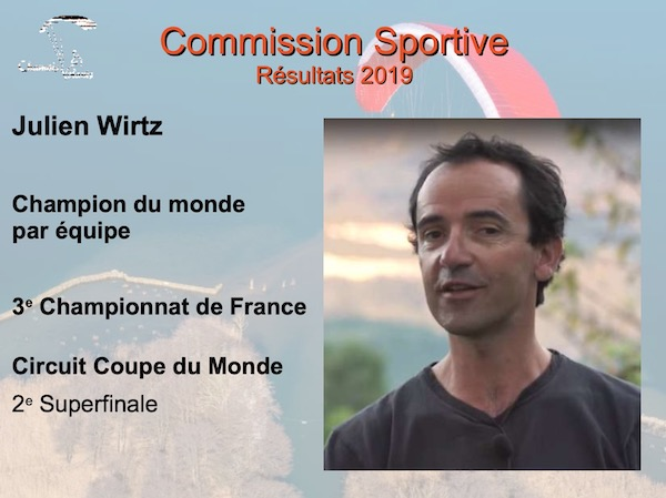 AG-Chamois-Volants-2019-26