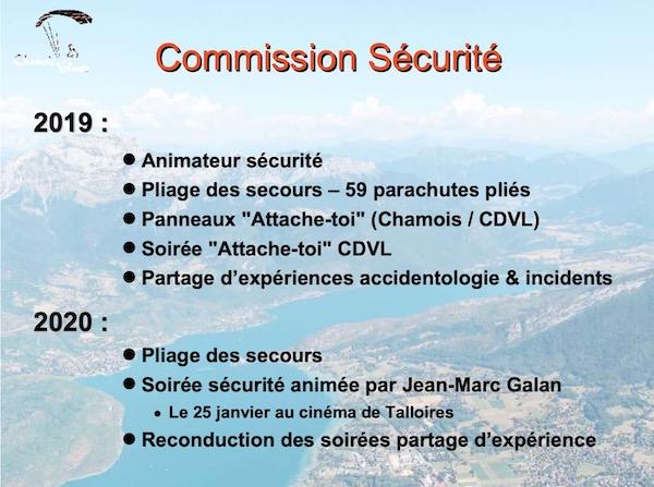 AG-Chamois-Volants-2019-5