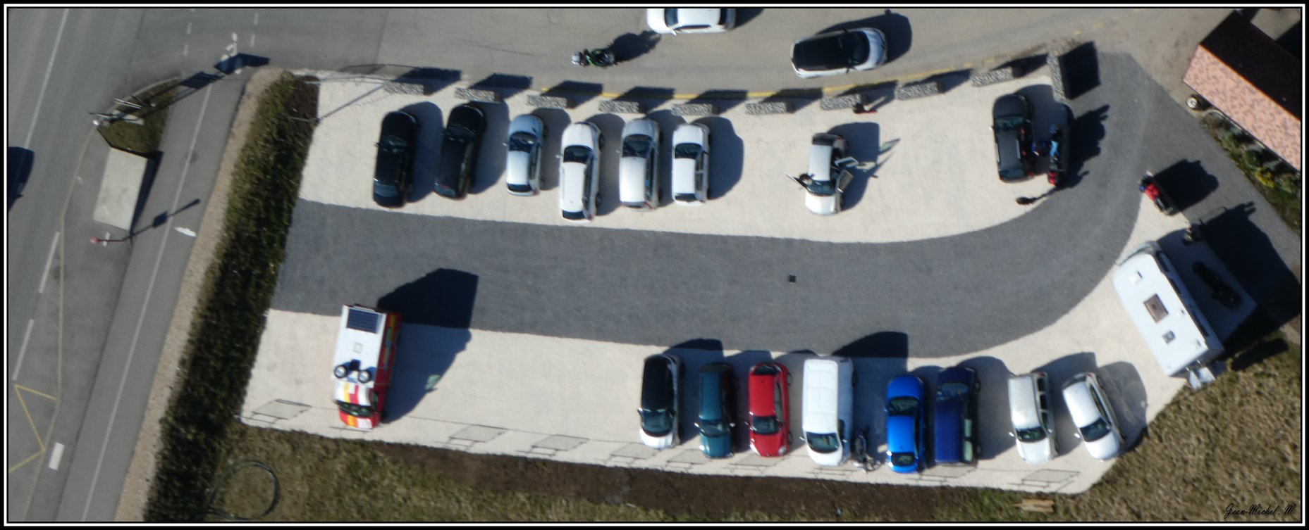 parking-atterrissage-Planfait
