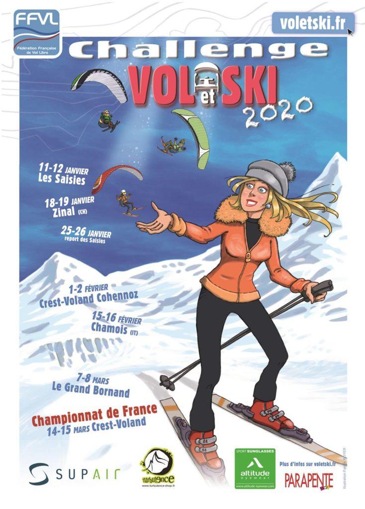 vol-et-ski-2020