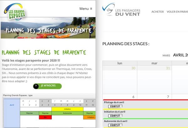 Planing-Grands-Espaces-Passagers-du-Vent-2020