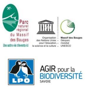 parc-naturel-regional-des-baugesbulle-quietude-