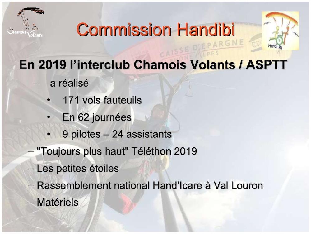 AG-Chamois-Volants-2019-11