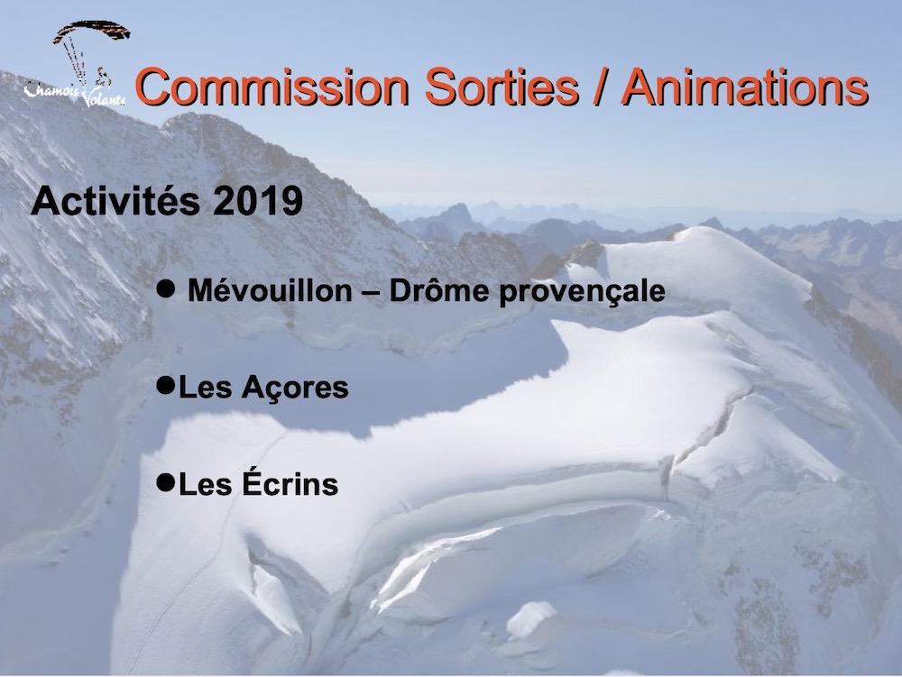 AG-Chamois-Volants-2019-13