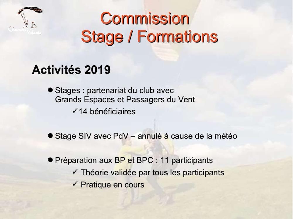 AG-Chamois-Volants-2019-18