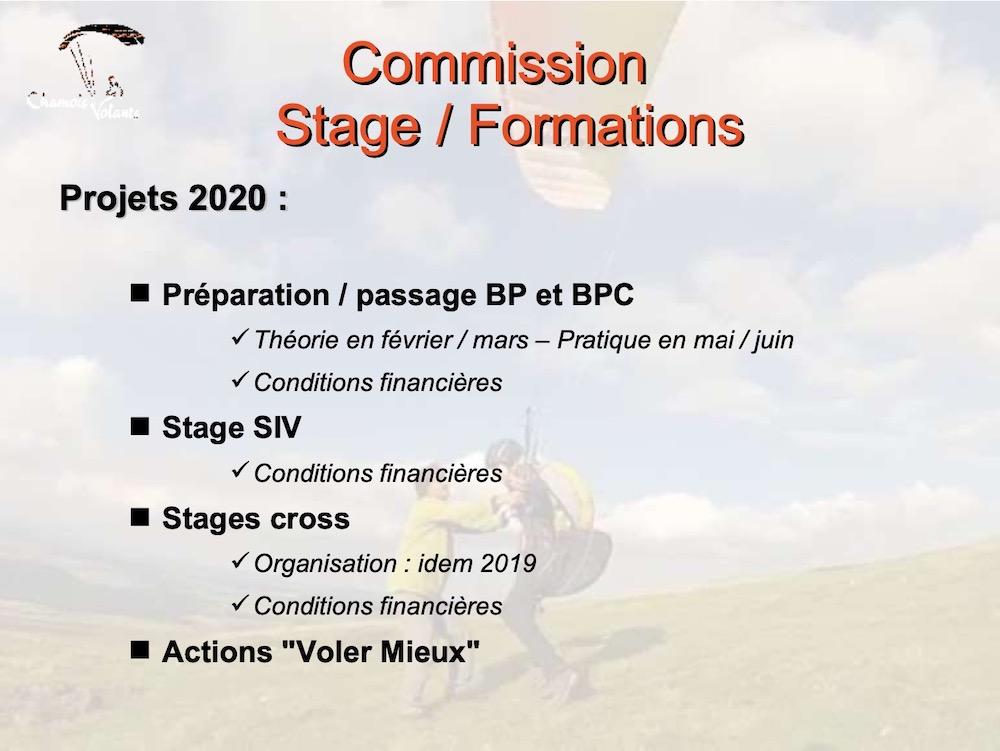 AG-Chamois-Volants-2019-19