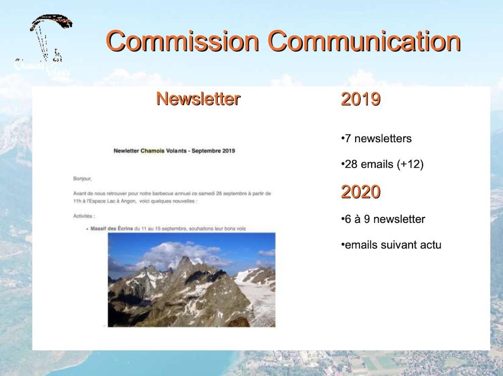 AG-Chamois-Volants-2019-22