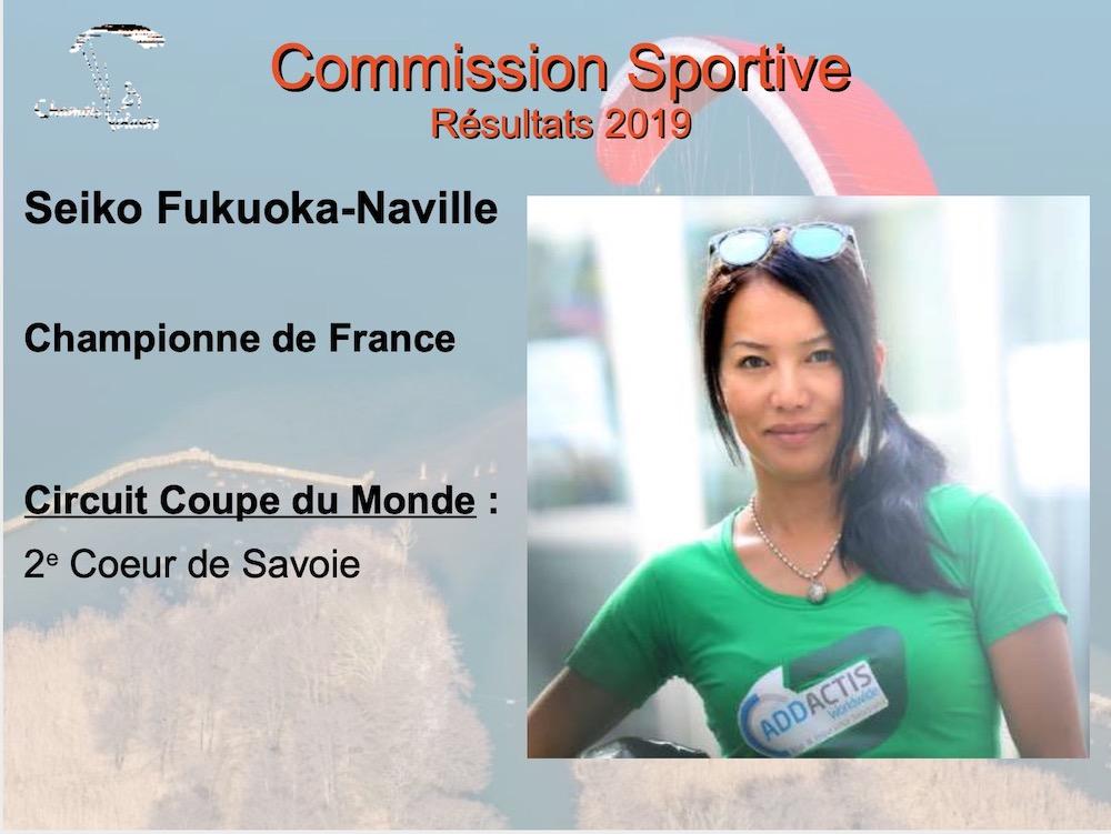 AG-Chamois-Volants-2019-27