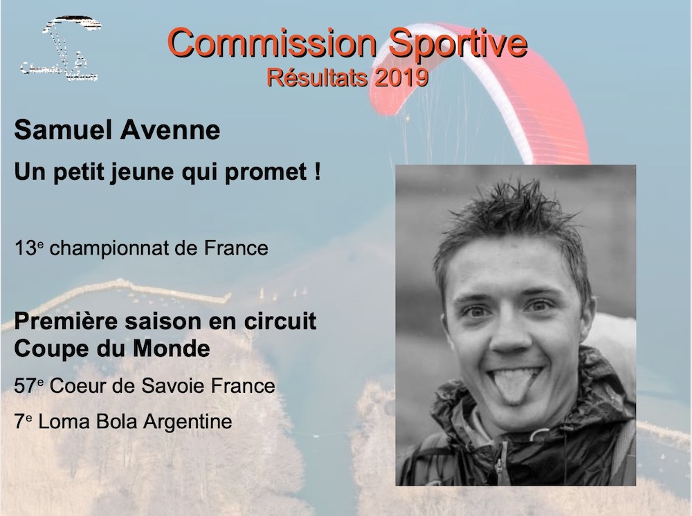 AG-Chamois-Volants-2019-29