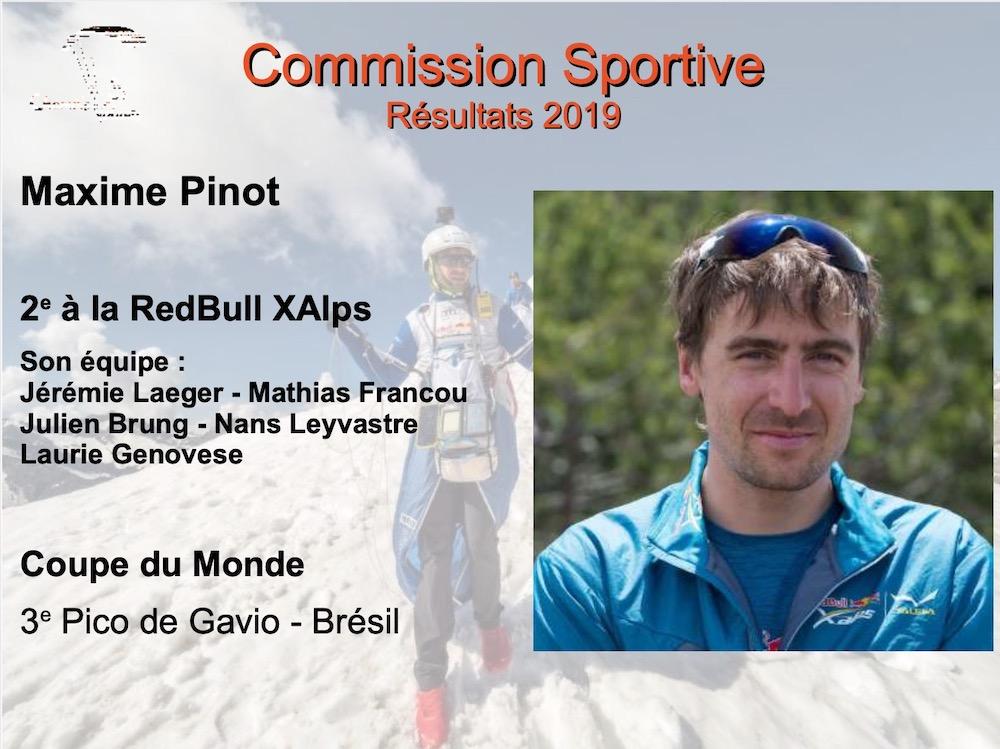 AG-Chamois-Volants-2019-30