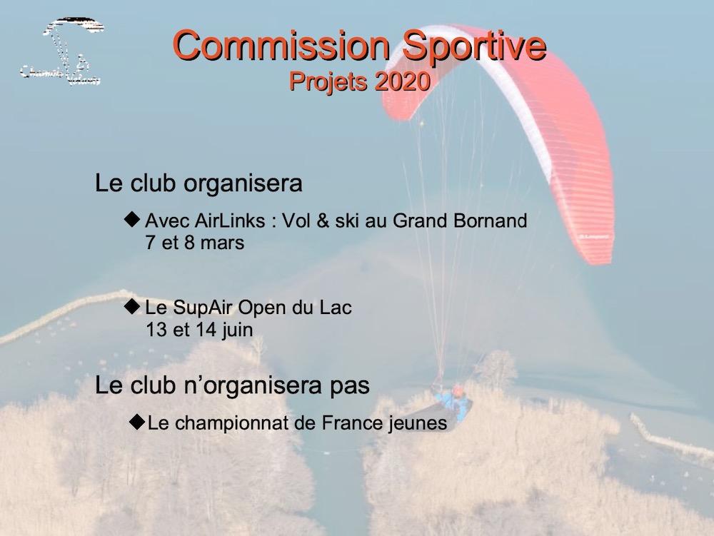 AG-Chamois-Volants-2019-31