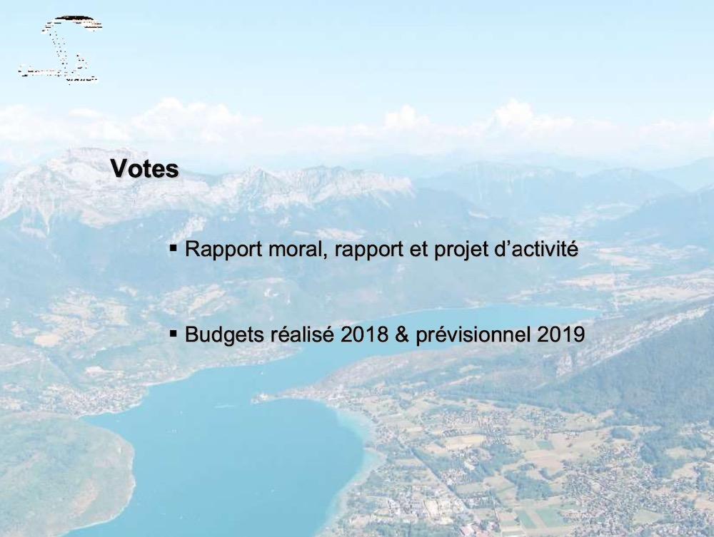 AG-Chamois-Volants-2019-33