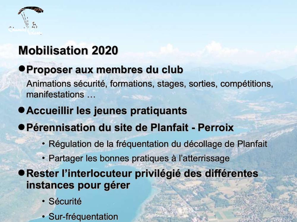 AG-Chamois-Volants-2019-4