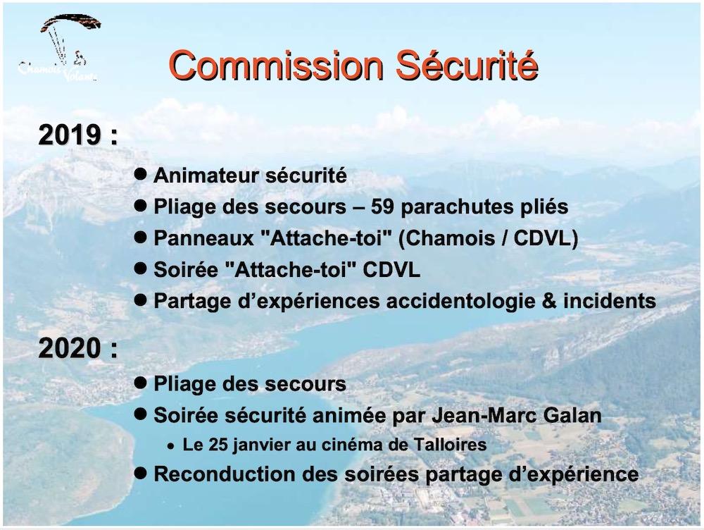 AG-Chamois-Volants-2019-6