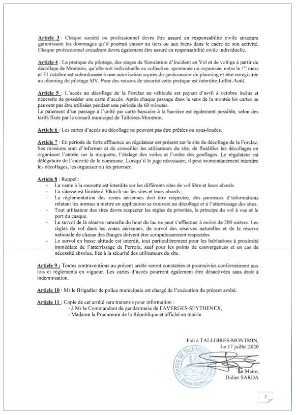 Arrete-97-2020-Mairie-Talloires-2