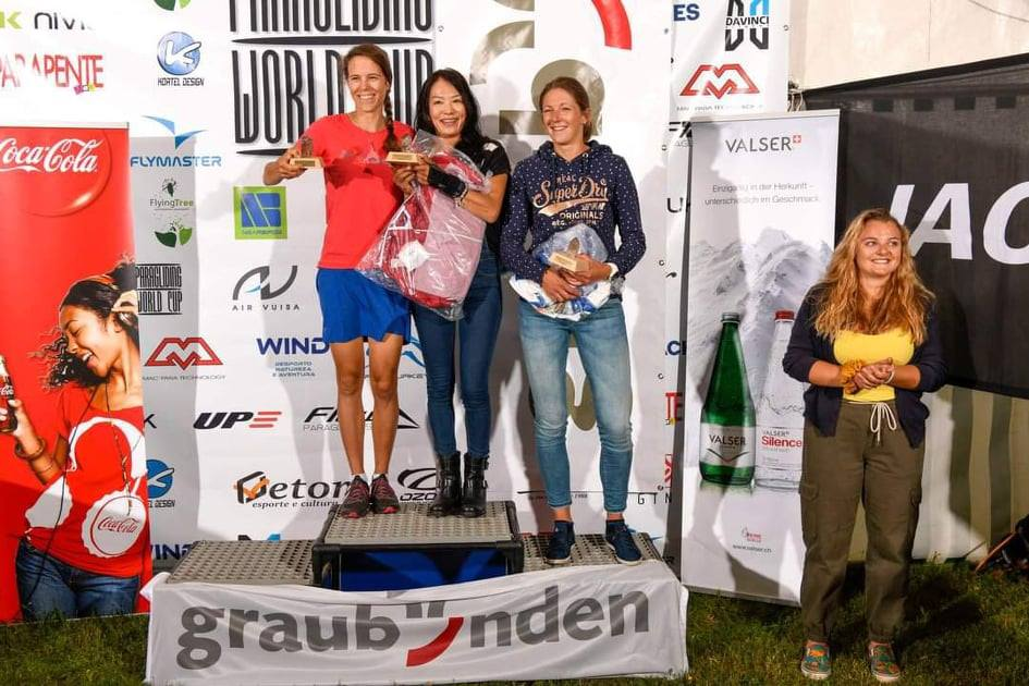 podium-world-cup-paragliding-dysentis