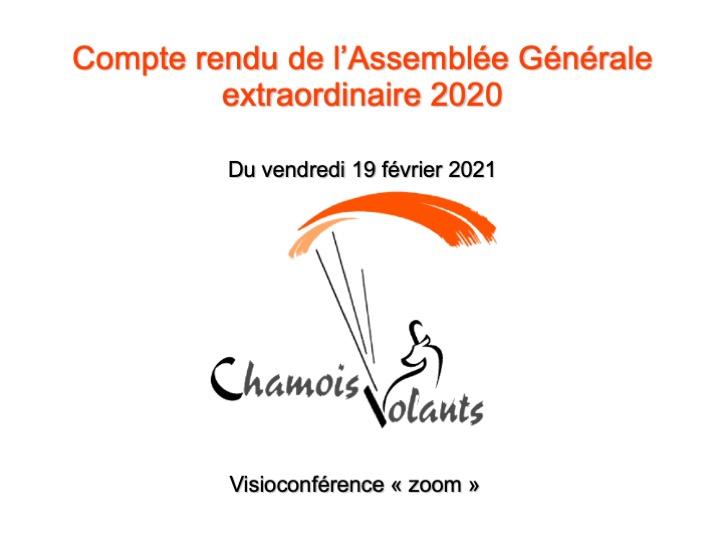 AG-Chamois-Volants-2020-10