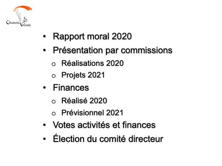 AG-Chamois-Volants-2020-11