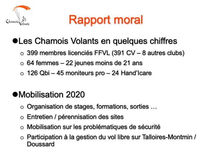 AG-Chamois-Volants-2020-12