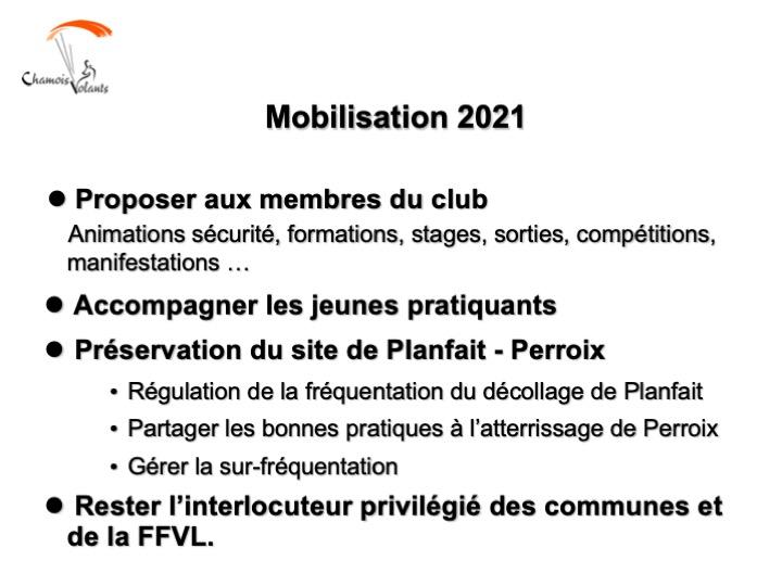 AG-Chamois-Volants-2020-13