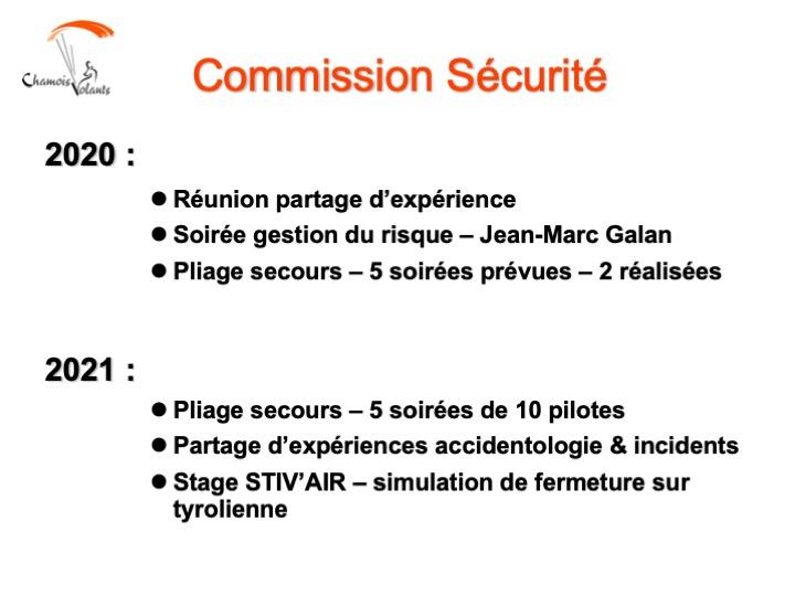 AG-Chamois-Volants-2020-14