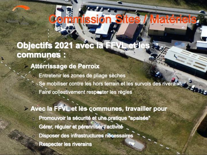 AG-Chamois-Volants-2020-16