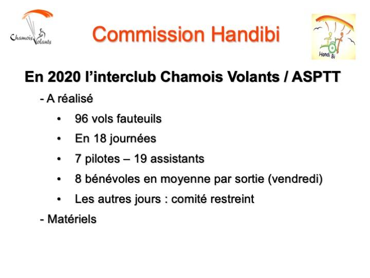 AG-Chamois-Volants-2020-17