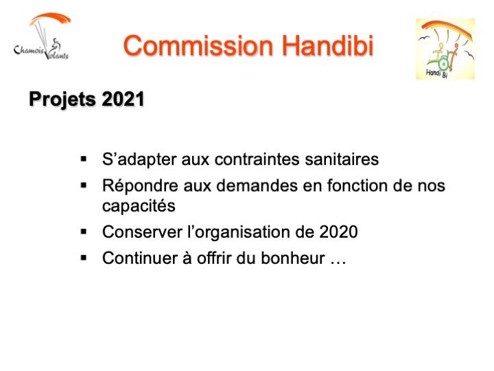 AG-Chamois-Volants-2020-18