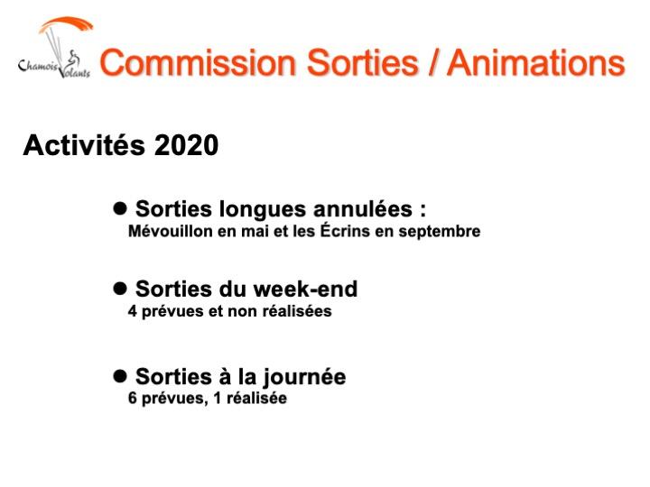 AG-Chamois-Volants-2020-19