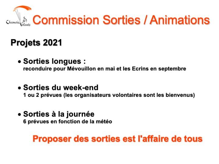 AG-Chamois-Volants-2020-20