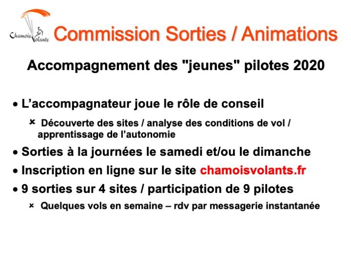 AG-Chamois-Volants-2020-21