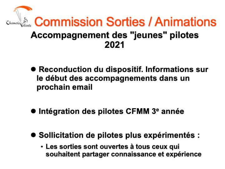 AG-Chamois-Volants-2020-22