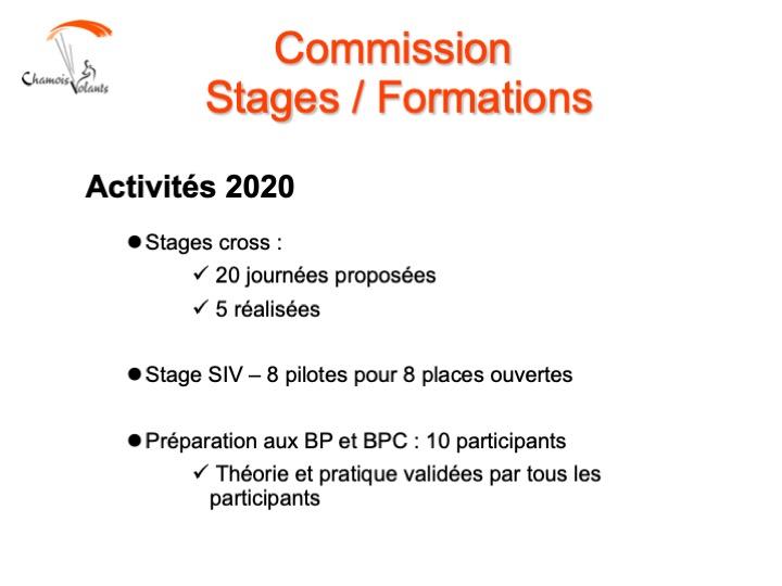 AG-Chamois-Volants-2020-23