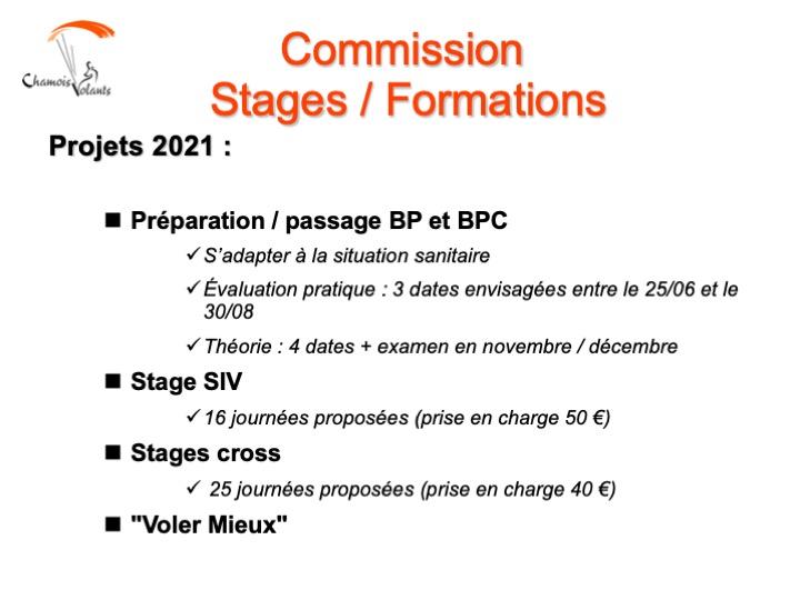 AG-Chamois-Volants-2020-24