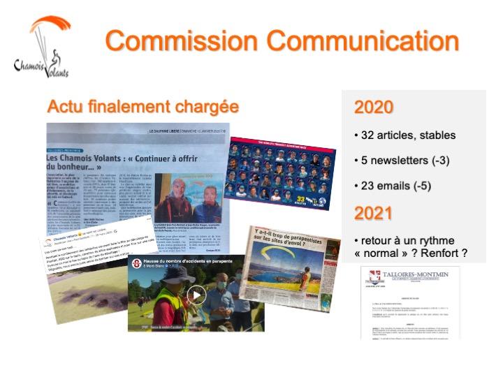 AG-Chamois-Volants-2020-25