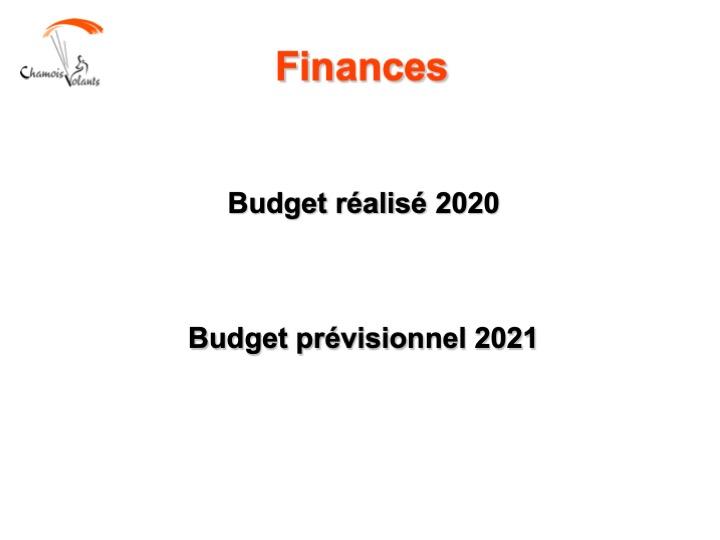 AG-Chamois-Volants-2020-31