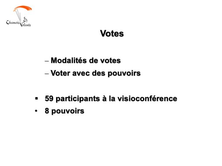 AG-Chamois-Volants-2020-33