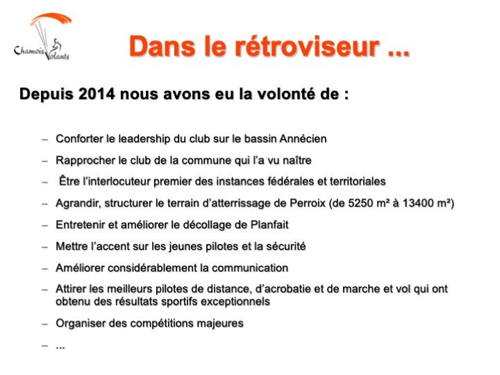 AG-Chamois-Volants-2020-38