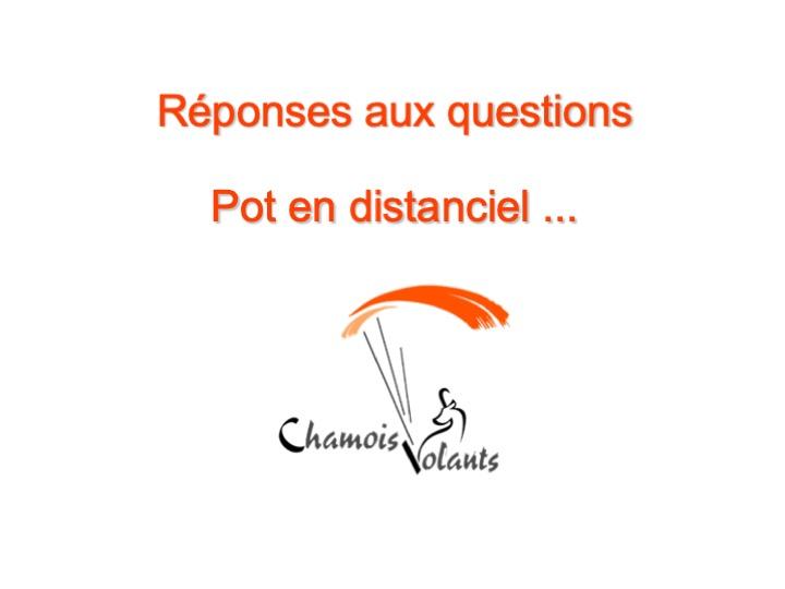AG-Chamois-Volants-2020-39