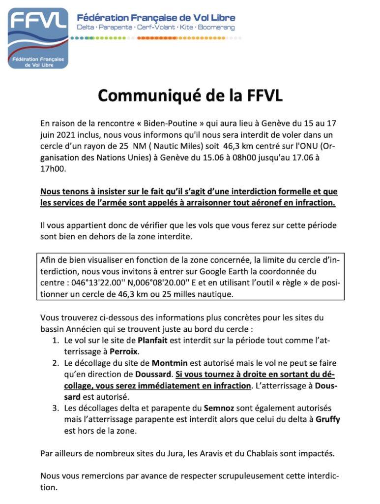 Communique-FFVL-Biden-Poutine